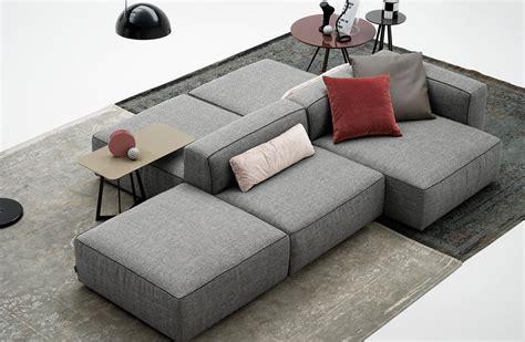 Divano Modulare alcazar divano modulare