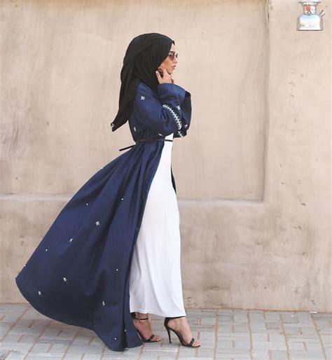 hijab fashion hijab fashion pinterest black hijab