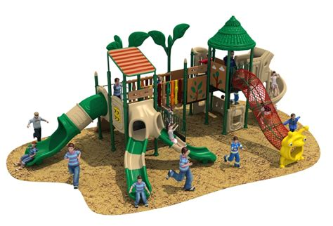 Big Backyard Play Equipment by Backyard Playground School Outdoor Playground