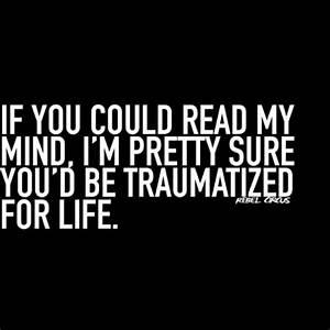 Psychopath Quotes. QuotesGram