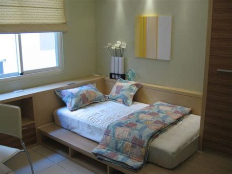 ideas to decorate a bedroom five tips to update a single guest bedroom