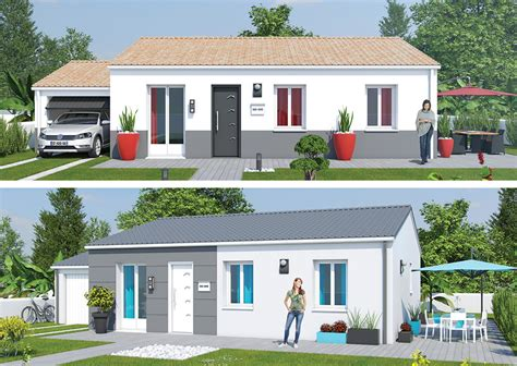 awesome fabulous with maison facile construire with simulation maison a construire