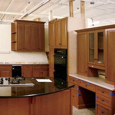 home depot kitchen cabinets in stock 69 best stock cabinets images on stock 8399