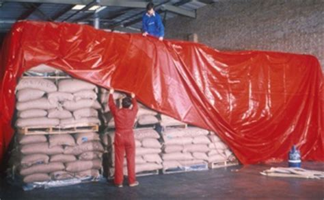 protection  stored grains  pests clean india