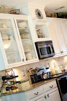 tiles for a kitchen kitchen backsplash with 12x12 tile so cal tile bath 6209