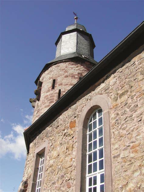 friedo kirchengemeinden  der region friedland