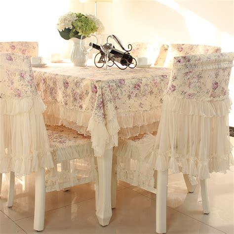 achetez en gros housse de chaise princesse en ligne 224 des