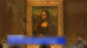 Mona Lisa On Flipboard Art History Mona Lisa