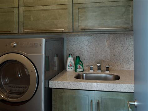 Laundry Room Sinks Pictures, Options, Tips & Ideas  Hgtv. Regency Purple Wedding Decorations. Hotel Rooms In Va Beach. Burlap Decor. Decorative Bath Towels. Cube Room Divider. Bali Inspired Decor. Art Decor. Decorative Patio Trash Cans