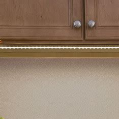 undermount led lighting for kitchen cabinets why it is not the best time for kitchen cabinet 9541