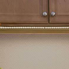 lights for under kitchen cabinets homeeverydayentropycom With kitchen cabinets lowes with light bulb stickers