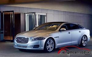 Jaguar Rs : automotive craze made in india jaguar land rover launches xj 2 0 at rs lakh ~ Gottalentnigeria.com Avis de Voitures