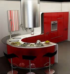 rounded kitchen island kitchen island חיפוש ב the best stuff in the world kitchen
