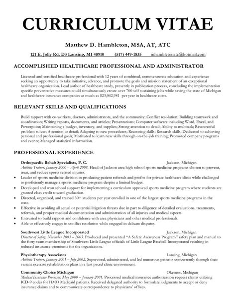 sentence of cover letter undergraduate researc 5 websites where freelance writers coders can find work