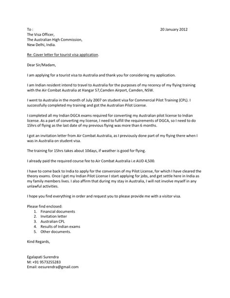 cover letter  student visa  germany writefiction