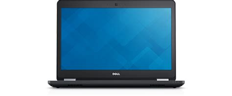 dell latitude  sn lookup
