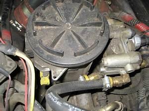 1996 7 3  U0026 B100 Home Brew - Diesel Forum