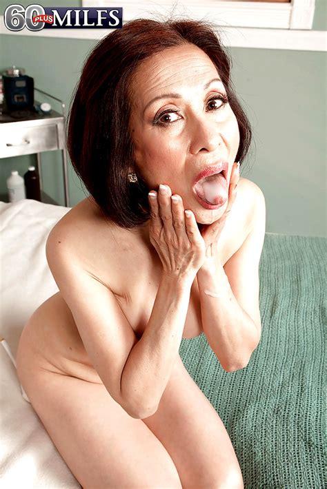 60 Plus Milfs Kim Anh Normal Asian Pin Porn Sex Hd Pics