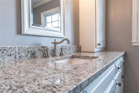 bathroom countertops ideas bathroom countertop ideas view bathroom gallery