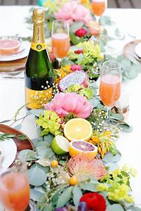 55, Best, Summer, Table, Decoration, Ideas, And, Designs, For, 2021