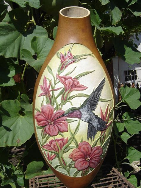 gourd ls 1860 best gourds images on pinterest gourd crafts gourd art and decorative gourds