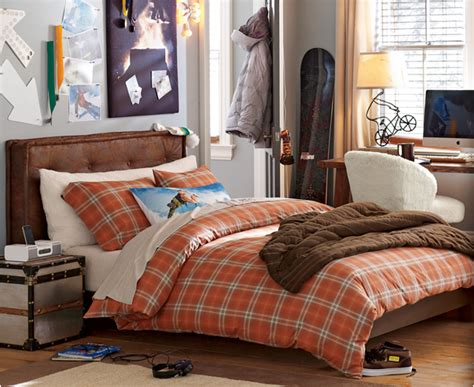 Boys Bedroom : Big Boys Bedroom Design Ideas