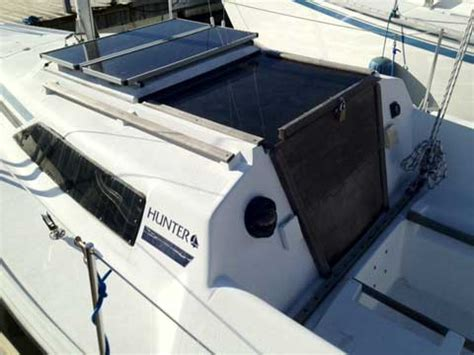 Boats For Sale Near Morehead Ky by 23 1987 Morehead Kentucky Sailboat For Sale