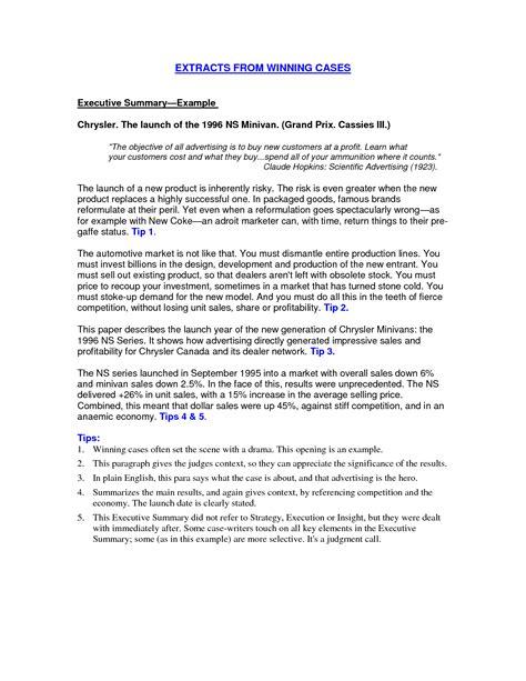 English Technical Report Writing Examples Bamboodownundercom