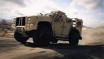 Jltv Hummer Oshkosh Duramax Diesel