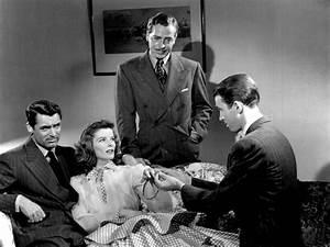 Movie Review – The Philadelphia Story (1940)