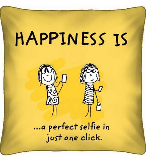 door covers portico york yellow happiness is clicking selfie