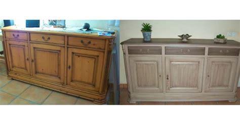 13 peinture pour meuble en bois vernis versailles