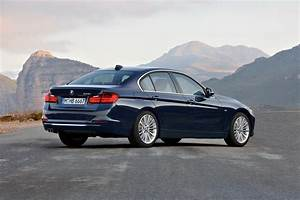 Bmw Serie 3 Coupé : the new bmw 3 series sedan ~ Gottalentnigeria.com Avis de Voitures
