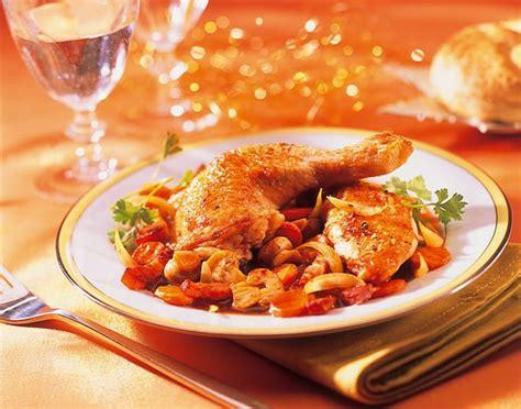 cuisine francais cuisine my tummy 9