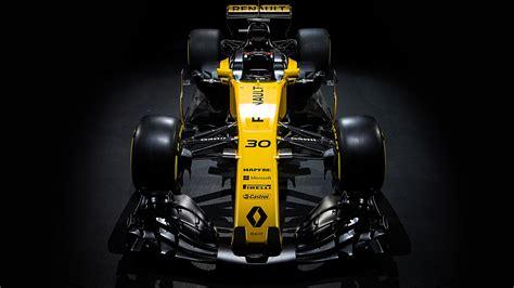 Renault Koleos 4k Wallpapers by Renault Sport Formula One Car Rs 17 4k Wallpaper Hd Car