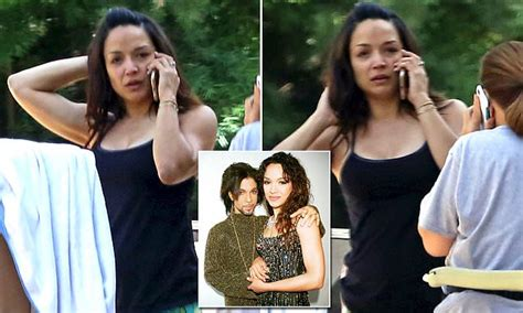 princes  wife  mother   child mayte garcia