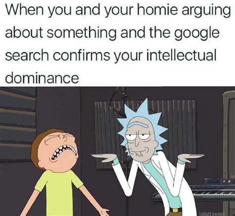 Rick And Morty Meme - best 25 420 memes ideas on pinterest funny weed memes it memes and weed memes