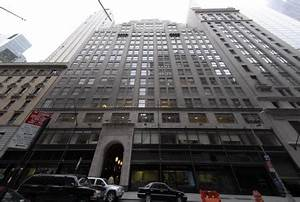 Michael Kors Growing at 11 West 42nd Street – Commercial ...