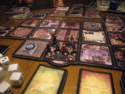 betrayal at house on the hill top 10 board for betraying your friends funk s