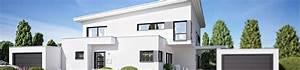 Fertighaus Unter 30000 Euro : fertighaus modern pultdach ~ Lizthompson.info Haus und Dekorationen