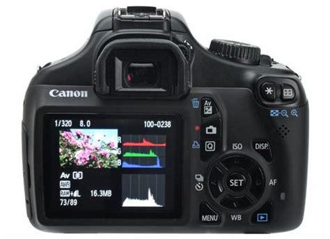harga canon eos  digital slr sensor  mp harga hp