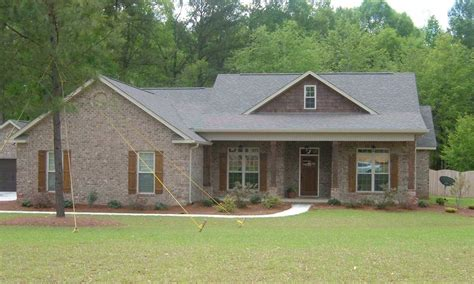 a frame style house plans ranch style house windows frame house design and office