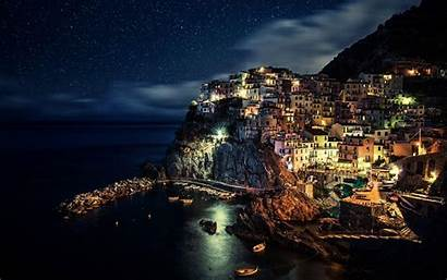 Italy Wallpapers Cave
