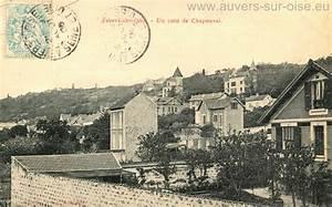 Plombier Auvers Sur Oise : index of img jpg ~ Premium-room.com Idées de Décoration