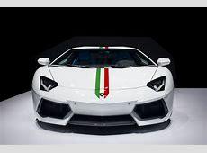 Lamborghini Reaches 1,500 Orders for Huracan, Launches