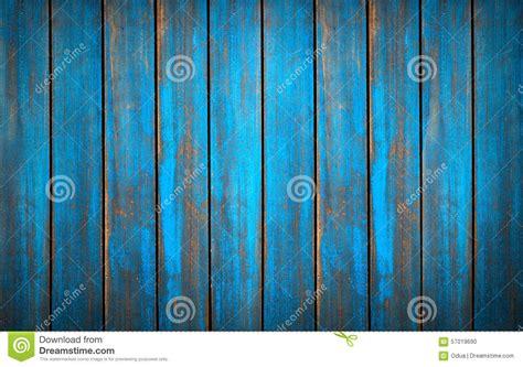 blue washed wood texture background  panels stock