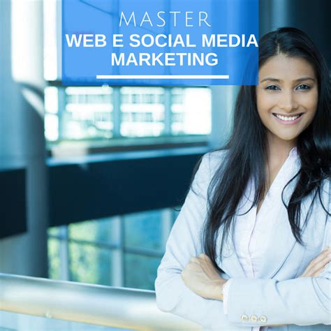 master digital marketing corsi e master digital marketing social media web