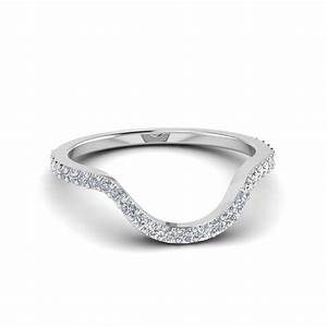 Cheap Wedding Rings For Her Fascinating Diamonds