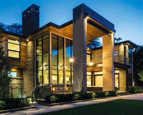 david small designs custom home architectural design firm