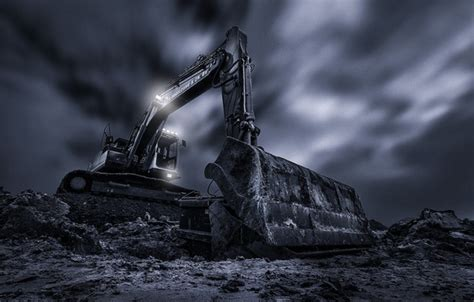 Caterpillar Phone Wallpaper by Wallpaper Excavator The Machine Images For